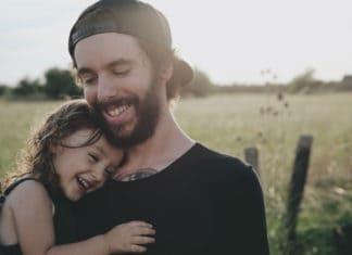 navike sretnih roditelja