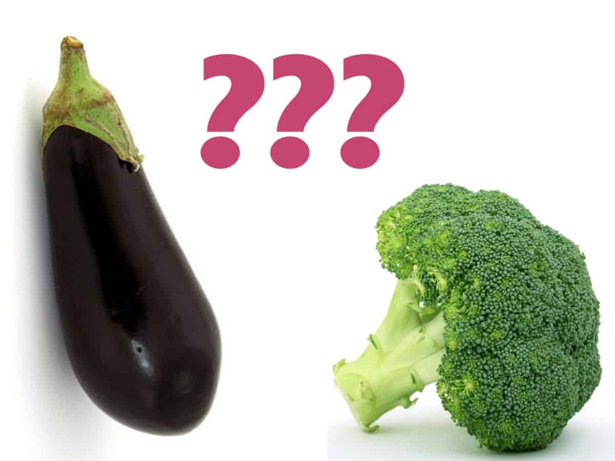 patlidzan i brokula