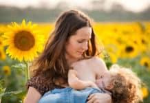 produženo dojenje
