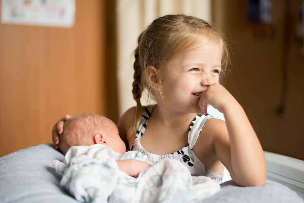 razdoblje nakon poroda
