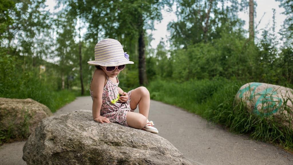 Zašto ne želim fizički kažnjavati svoje dijete?
