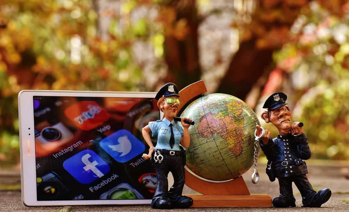 Roditeljstvo i internet