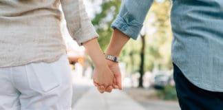 Kako primjenjivati pozitivno roditeljstvo ako vas partner ne podržava?