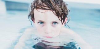 Kako ohrabriti povučeno dijete?