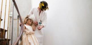 Roditelji po službenoj dužnosti