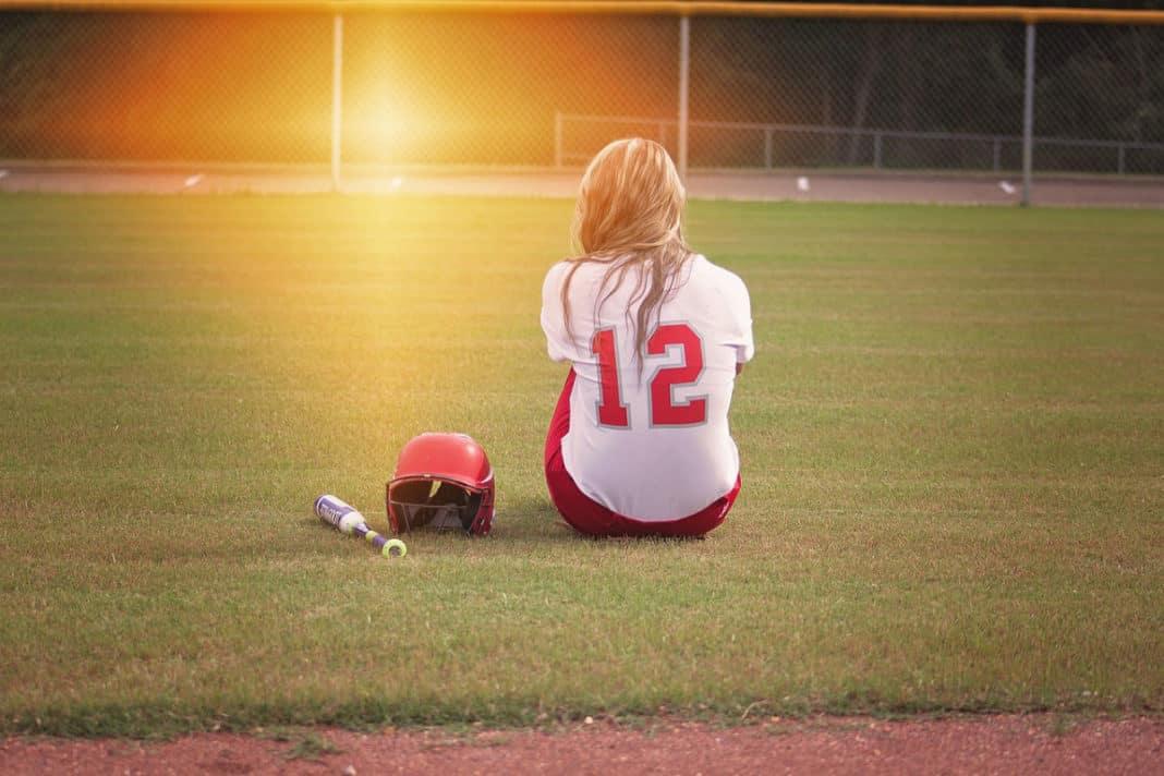 7 vještina koje bi trebali naučiti svoju djevojčicu do njene 13te godine