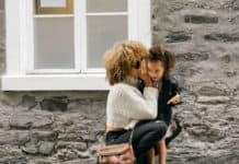 djecja pitanja roditeljima