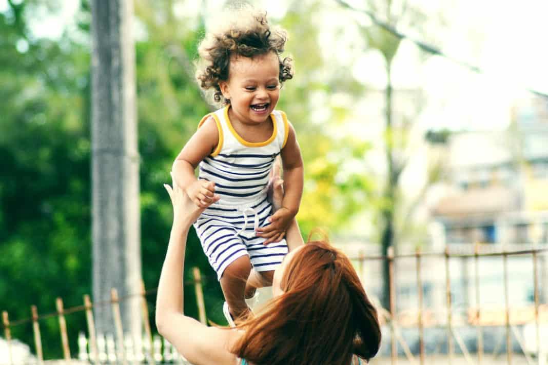 povezujuce roditeljstvo kviz