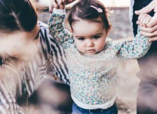 kako odgojiti djecu koja ce vas postovati
