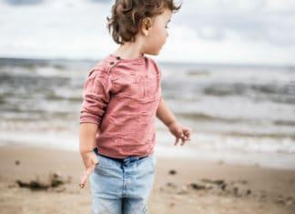 pozitivna disciplina i potrebe djeteta