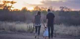 razvod i djeca