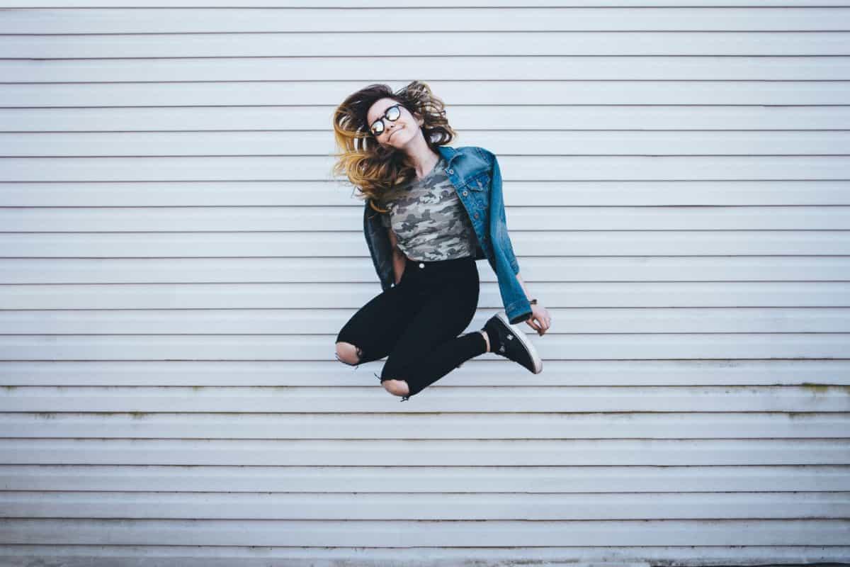kako se seksati s tinejdžerom teen sex jd