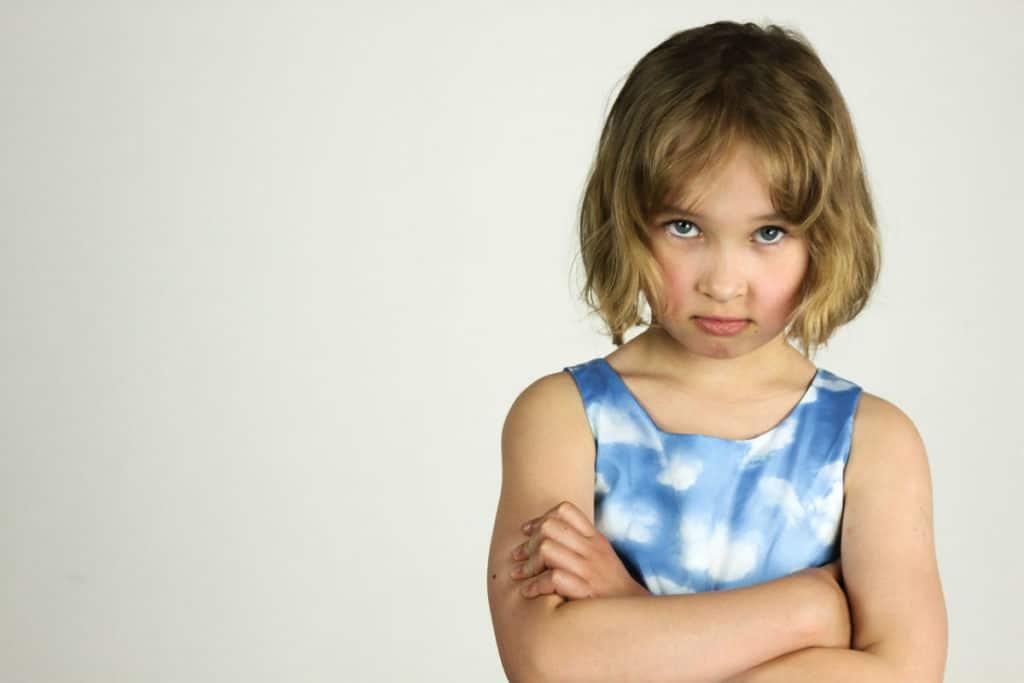 sto kada drugi roditelji misle drugacije