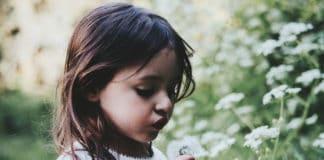 fotografije djece koje ne treba objaviti na internetu