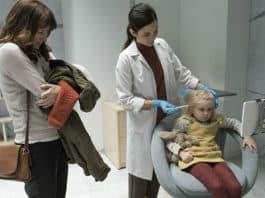pracenje djece paranoicni roditelji