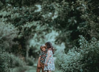 socijalizacija za djecu