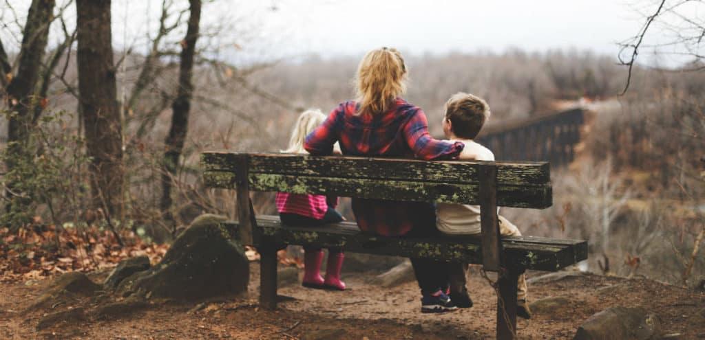 obitelj zajednicko vrijeme