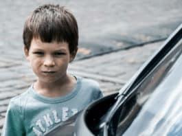 agresivno dijete pozitivna disciplina