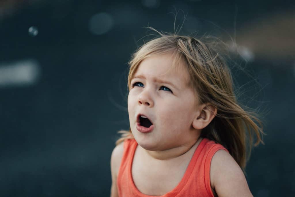 djeca odgoj bez kazne i batina