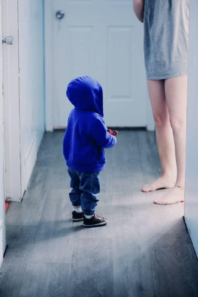 razumijevanje i podrska djetetu