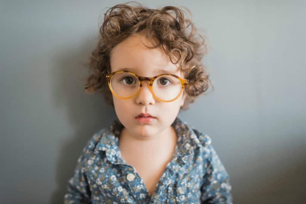 skokovi u razvoju toddlera