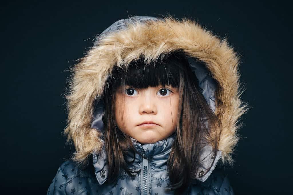 .dijete i kako se nositi s pogreskom~imageoptim