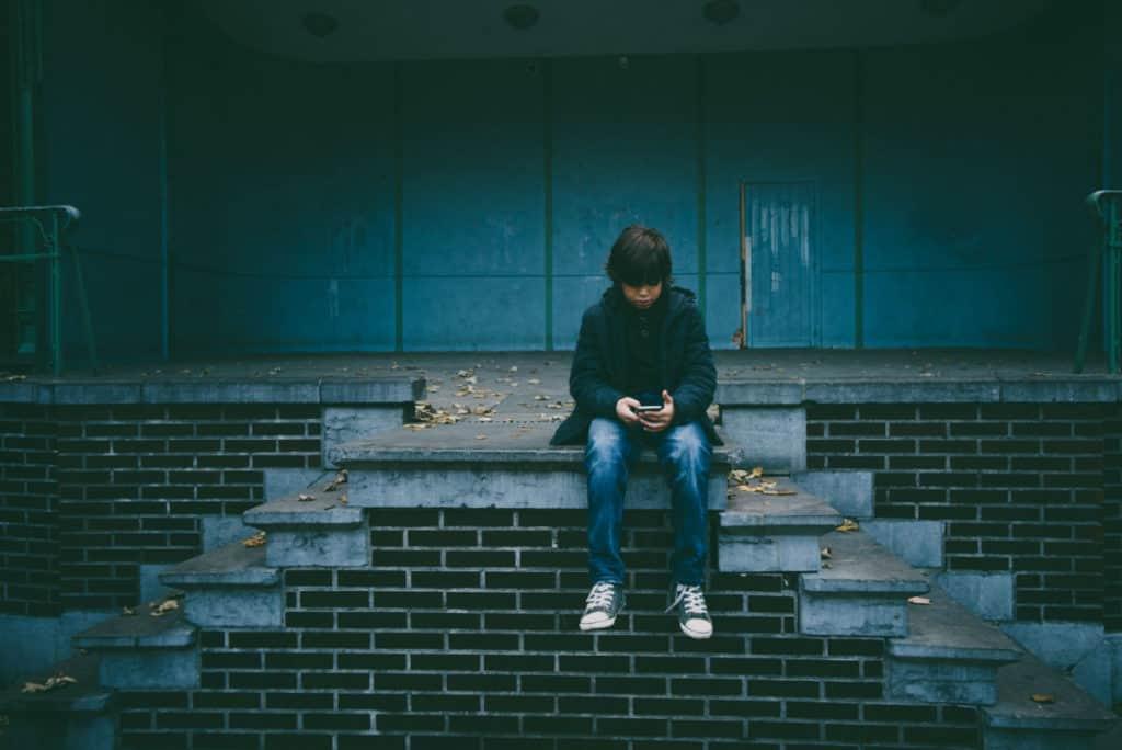 pratiti dijetetovu lokaciju mobitela