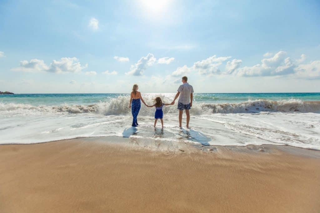 pozitivno vs popustljivo roditeljstvo